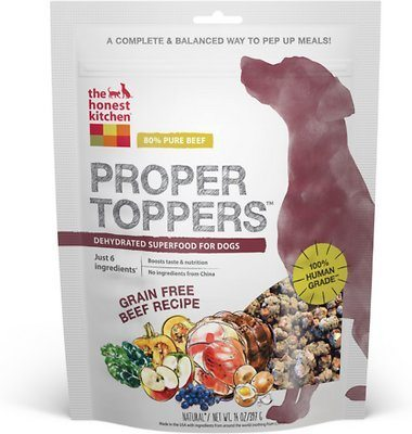Dog Food Online | Free Delivery in Henderson, NV